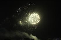 Freedom Festival Fireworks 16 (49)