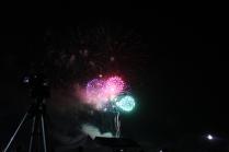 Freedom Festival Fireworks 16 (5)