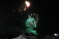 Freedom Festival Fireworks 16 (50)