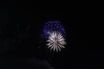 Freedom Festival Fireworks 16 (57)