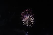 Freedom Festival Fireworks 16 (58)