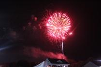 Freedom Festival Fireworks 16 (59)