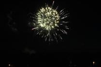 Freedom Festival Fireworks 16 (6)
