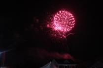 Freedom Festival Fireworks 16 (60)