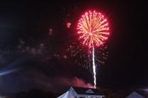 Freedom Festival Fireworks 16 (61)