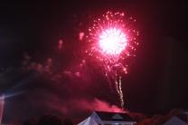 Freedom Festival Fireworks 16 (62)