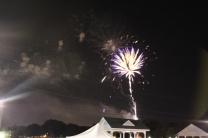 Freedom Festival Fireworks 16 (63)