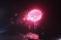 Freedom Festival Fireworks 16 (68)