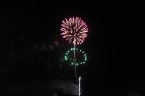 Freedom Festival Fireworks 16 (69)