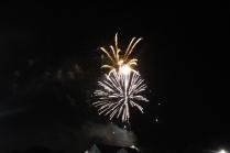 Freedom Festival Fireworks 16 (70)