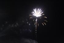 Freedom Festival Fireworks 16 (71)