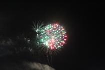 Freedom Festival Fireworks 16 (72)