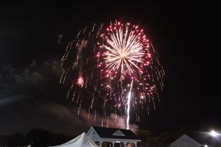 Freedom Festival Fireworks 16 (76)
