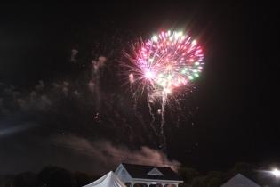 Freedom Festival Fireworks 16 (77)