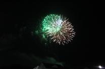 Freedom Festival Fireworks 16 (79)