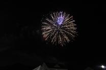 Freedom Festival Fireworks 16 (80)