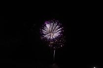 Freedom Festival Fireworks 16 (81)