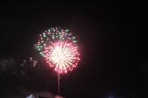 Freedom Festival Fireworks 16 (83)