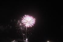 Freedom Festival Fireworks 16 (84)