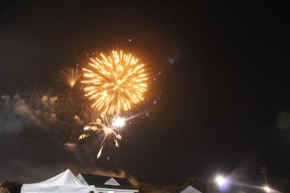 Freedom Festival Fireworks 16 (86)