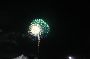 Freedom Festival Fireworks 16 (87)