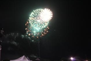 Freedom Festival Fireworks 16 (88)