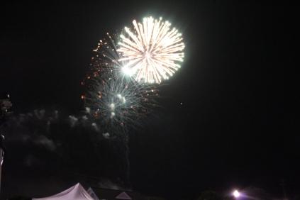 Freedom Festival Fireworks 16 (89)