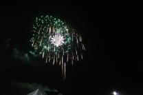 Freedom Festival Fireworks 16 (90)