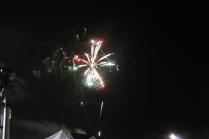 Freedom Festival Fireworks 16 (92)