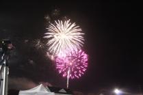 Freedom Festival Fireworks 16 (94)