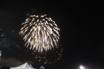 Freedom Festival Fireworks 16 (95)