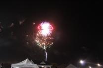 Freedom Festival Fireworks 16 (96)