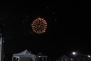 Freedom Festival Fireworks 16 (99)