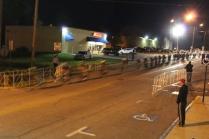 Noble Street Festival 17 (137)