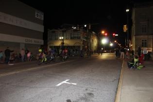 Noble Street Festival 17 (143)