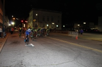Noble Street Festival 17 (145)
