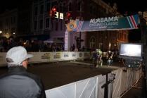 Noble Street Festival 17 (171)