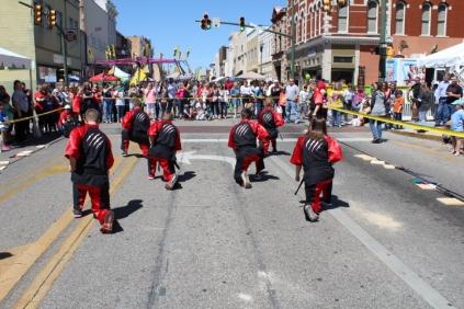 Noble Street Festival 17 (20)