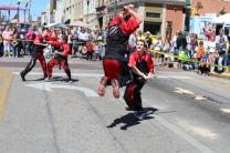 Noble Street Festival 17 (30)