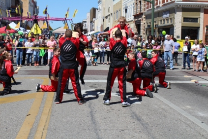 Noble Street Festival 17 (34)