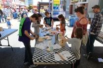 Noble Street Festival 17 (6)