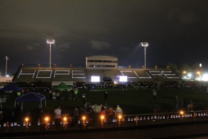 Relay For Life 16 (1)