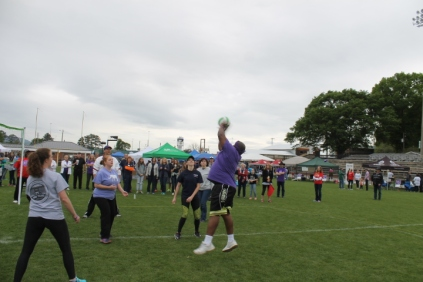 Relay For Life 16 (12)