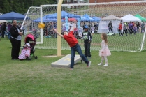 Relay For Life 16 (17)