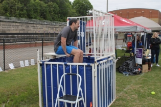 Relay For Life 16 (22)