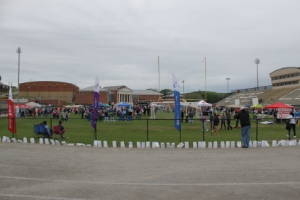 Relay For Life 16 (23)