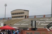 Relay For Life 16 (25)
