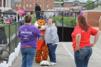 Relay For Life 16 (26)