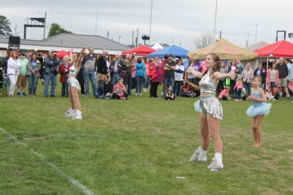 Relay For Life 16 (34)