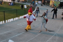 Relay For Life 16 (37)